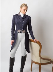 "Equetech Jersey Dresage Tailcoat • <a style=""font-size:0.8em;"" href=""http://www.flickr.com/photos/139554703@N03/28881756948/"" target=""_blank"">View on Flickr</a>"