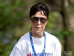 B57I3335-K2B-&-C2B (duncancooke.happydayz) Tags: charity cumbria coniston c2b walk walkers run runners keswick barrow barrowinfurness people