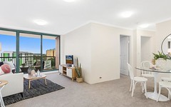 34/60 Harbourne Road, Kingsford NSW