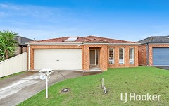 30 Domino Way, Hampton Park VIC