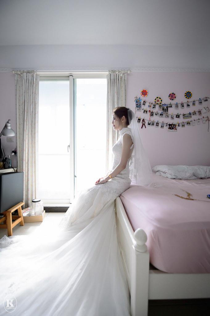 雲林婚攝_劍湖山王子飯店_057