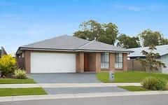 19 Skimmer Street, Chisholm NSW
