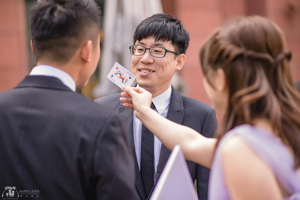 婚禮紀錄-維多利亞-婚攝小朱爸_0055