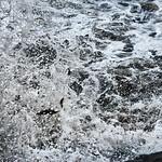 Waves Crashing 2 thumbnail