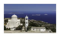 IMA_0637b Guardian of The Isles (foxxyg2) Tags: argokiliotissa monastery churches chapels orthodox greekorthodox naxos agean cyclades greeve greekislands islandhopping islandlife waterworld