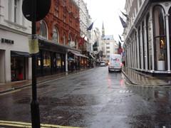 London Streets (Rckr88) Tags: london unitedkingdom united kingdom uk england europe greatbritain great british streets londonstreets londonstreet street road roads city cities urban travel travelling