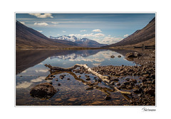 5D4_0614 (Paul Compton PDphotography) Tags: landscapephotography pdphotography landscape photography scotland seascape glencoe loch etive wildlife mountains highlands
