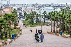 _DSC4591 (BasiaBM) Tags: udayas rabat morocco