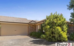 6/11 Baden Powell Place, Mount Eliza VIC