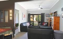27 Tallawong Crescent, Dapto NSW