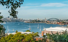 3/30 Collingwood Street, Drummoyne NSW