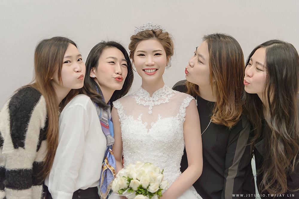 婚攝 台北婚攝 婚禮紀錄 婚攝 推薦婚攝 格萊天漾 JSTUDIO_0139