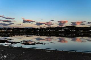 Cnoc Fola (Donegal - Ireland)