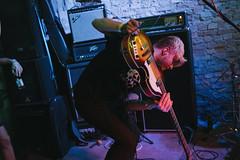 To Languish (hnrk hlndr) Tags: missthestarsfestival missthestars hardcore emo screamo skramz punk diy berlin zukunftostkreuz tolanguish