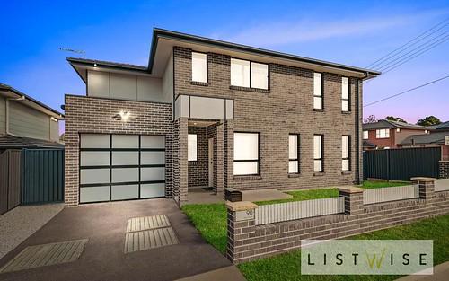 90 Darcy Rd, Wentworthville NSW 2145