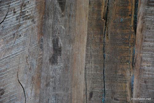 Фактура Старе дерево InterNetri Ukraine 0030