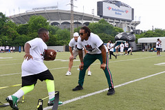 """2018-tdddf-football-camp (227) • <a style=""""font-size:0.8em;"""" href=""""http://www.flickr.com/photos/158886553@N02/40615546330/"""" target=""""_blank"""">View on Flickr</a>"""