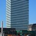 Radisson Collection Hotel / Royal Copenhagen