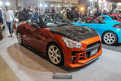 Tokyo-Auto-Salon-2018-7535
