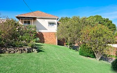 23 Corrie Road, North Manly NSW