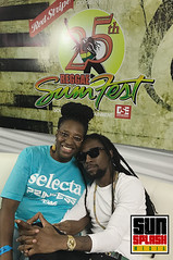 "Reggae Sumfest 2017 • <a style=""font-size:0.8em;"" href=""http://www.flickr.com/photos/92212223@N07/40691164000/"" target=""_blank"">View on Flickr</a>"