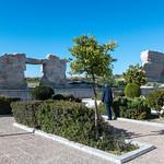 Castillo de Lebrija thumbnail