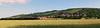 Panorma GrunbachJun 03 2018 (J.Wolfmaier) Tags: sonyalpha6300 remshalden remstal stuttgart panorama summer