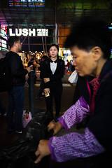 Waiting (broonie) Tags: hongkong tamron2470 canon 6dmarkii mongkok kowloon hk