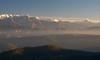 When the sun strikes Kumaon hills.. (draskd) Tags: landscape kumaonhills sunrise kausani kausanisunrise mistylandscape fog mist mistymorning f8 uttarakhand draskd india nandadevi nandakot maiktoli mrigthuni himalayanlandscape himalayan 48explore06062018 saariysqualitypictures