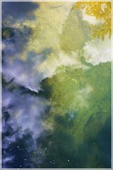 ([JBR]) Tags: nature reflet reflect reflejo ciel cielo sky nuage nuve cloud eau water agua abstrait abstract rio riviere river jbr jbrphotography naturaleza natural naturelle naturallight naturalluz