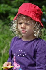 Edinburgh Botanic Gardens BioBlitz 2018 -33 (Philip Gillespie) Tags: • edinburgh royal botanic gardens 2018 big bioblitz bio blitz kids children men women man woman people fun faces smiles water wet insects bugs moths spiders legs arms eyes hats grass trees bushes plants short pool sun sky pond lilly wings park nature colour green blue red yellow orange purple science teach record check house cottage photo photography canon 5dsr rbgenature thebotanics dipping worms birds bigbotanicsbioblitz