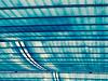Plafond de verre - Glass ceiling (ettigirbs2012) Tags: plafond ceiling opéranationaldeparis opéradeparisbastille paris architecture