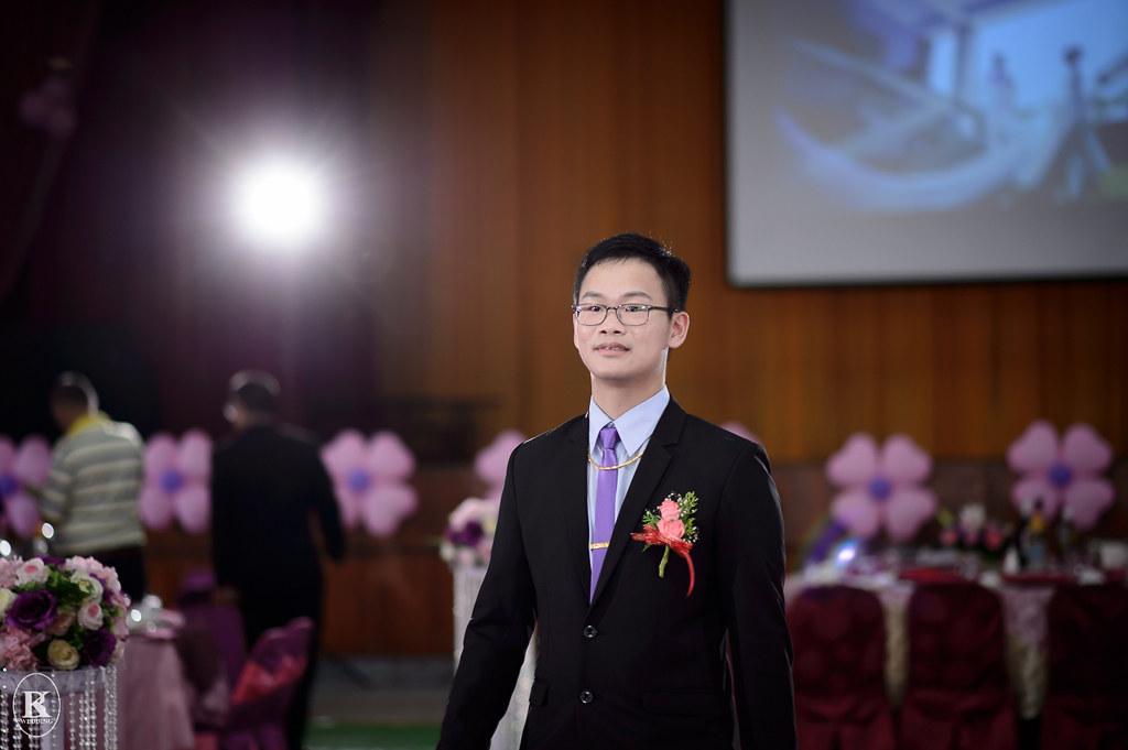 嘉義婚攝_民雄國中_226