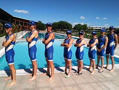 Team Claveria 18 (3)