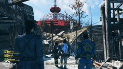 Fallout-76-130618-014