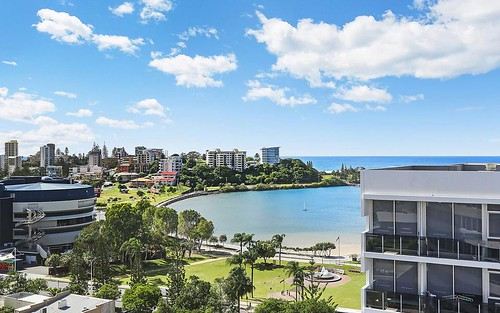 1111/18-20 Stuart Street, Tweed Heads NSW