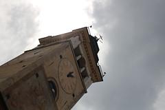 Corso_Anna_030#1