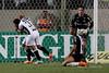 _7D_1828.jpg (daniteo) Tags: atletico brasileirao ceara danielteobaldo futebol