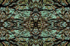 Web World Wide (Mr Clicker / Davin) Tags: mr clicker davin art arty artistic 4way 4waymirror kaleidoscope kaleidoscopic edit