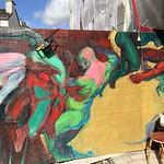 Paris street art 020. thumbnail