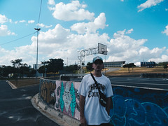 Gabriel Ribeiro #CAOS019 (young.immortals) Tags: rap poesia poeta pixo pixação grafitti grafite art arte hiphop musica music lyric top hot top100 limeira youngimmortals caos saopaulobrasil brazil letra underground diy illegal broo skrrr poetasnotopo tag hype culture cultura 019 street genius lean interior lifestytle streetwear sistema contra apologia rua visão rimasmarginal escrita trap life photo photograph foto nikon lightroom vsco cam edited photoshop instagram youtube