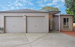 4 Crebert Street, Mayfield NSW