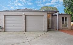 4 Crebert Street, Mayfield NSW