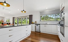 14 Spotted Gum Place, North Batemans Bay NSW
