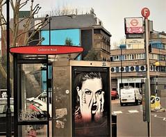 IMG_9810 (olivieri_paolo) Tags: supershots london street road traffic ads urban