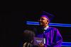 Franklin Graduation 2018-580 (Supreme_asian) Tags: canon 5d mark iii graduation franklin high school egusd elk grove arena golden 1 center low light