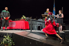 6D-0626.jpg (Tulsa Public Schools) Tags: central commencement graduation highschool ok oklahoma tps tulsa tulsapublicschools graduates people school student students unitedstates usa