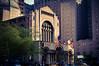 Afternoon light (Jeffrey) Tags: midtown manhattan street architecture buildings nyc newyork newyorkcity midtownmanhattan 5thavenue 5thave fifthavenue fifthave stbart's saintbart's saintbartholomewchurch church