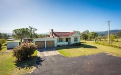 1368 Tarraganda Lane, Tarraganda NSW