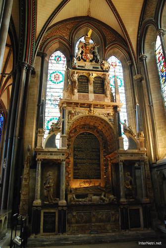 Солсберійський собор, Англія InterNetri United Kingdom 384